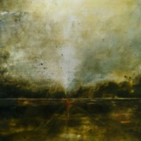 Into the Moment 1.0, 32×38